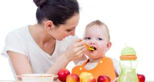 Élelmiszer allergia – Ismerjük fel a tüneteket