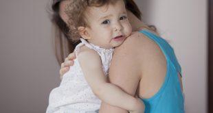 Mennyit bukhat a csecsemő?